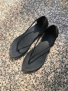 ipanema 巴西人字涼鞋