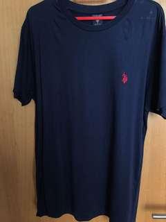 US Polo Association TShirt