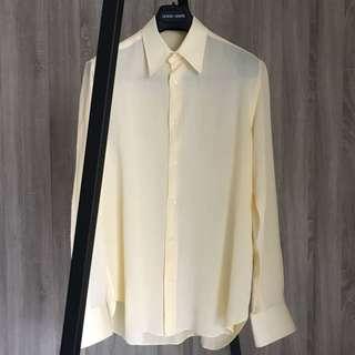 FENDI襯衫