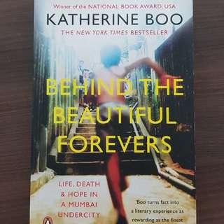Katherine Boo