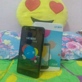New Alcatel Pixi 4 Promo 1 Last Stock