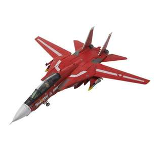 PO: Calibre Wings Diecast Metal Collectable Model RB03 RB04 - Robotech - 1/72 F-14 Max Type