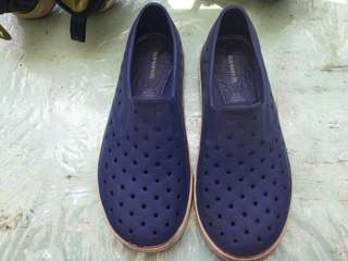 """Old Navy """"Crocs Style"""" shoes"""