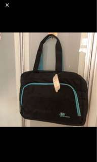 BNWT Skechers Bag