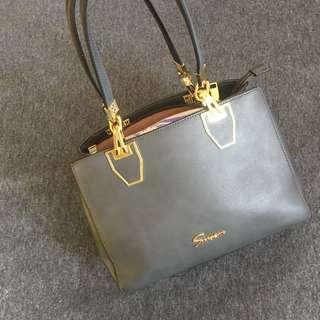 Authentic Susen Bag