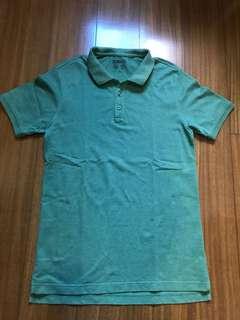 Baleno Polo Shirt