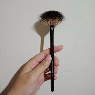 Masami Shouko Highlighter Brush 106