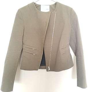 Cocurata Jacket size M