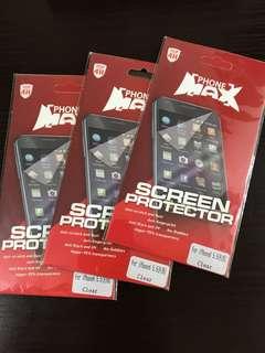iPhone 6s Plus/ 6 plus 保護貼