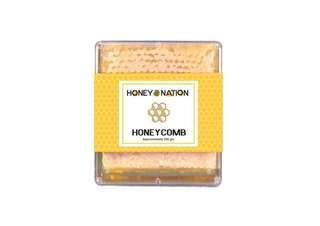 Honeycomb 350g (sarang madu)