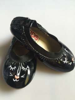 FOX KIDS Doll Shoes