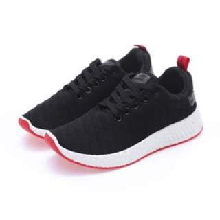 Free Shipping Women's Running Shoes