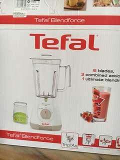 Tefal Blender 400W BL307165