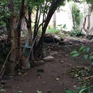 LOT FOR SALE IN TAGAPO STA. ROSA LAGUNA