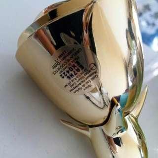 Oriflame Volare Gold EDP