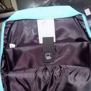 Selling authentic freestyle bag