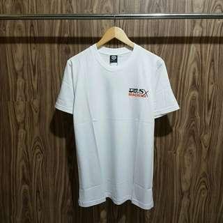 Tshirt DEUS