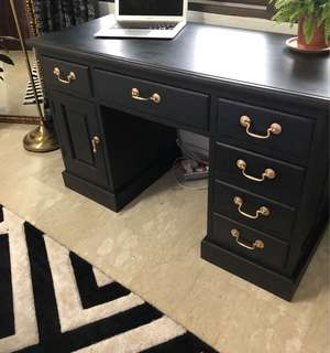 Dressing Table or Study Table