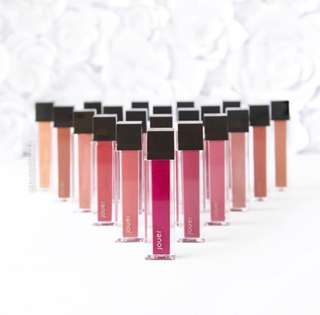 Sale❗️Jouer Lip Toppers, Long Wear Lip Cremes Liquid Lipsticks, Powder Highlighters