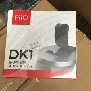 Fiio DK1
