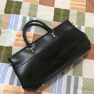 H&M Tote Handbag