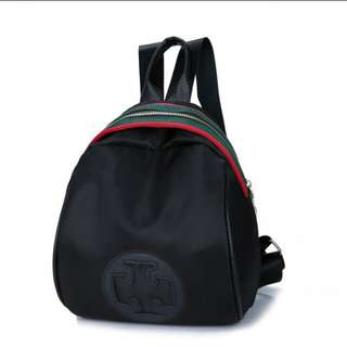Korean bagpack