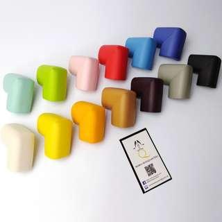 Safety Corner Cushions