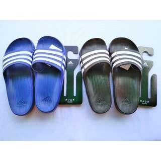 adidas DURAMO unisex Slide