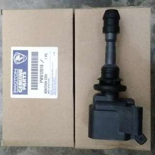 Proton BLM Ignition Coil