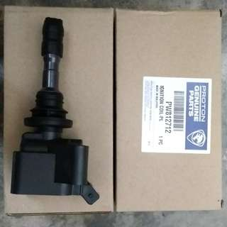 Proton Exora Turbo Ignition Coil
