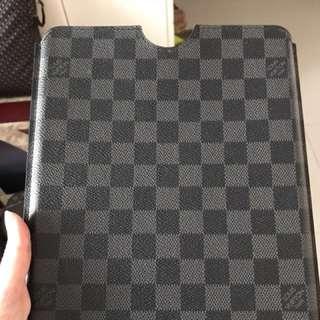 LV iPad 套