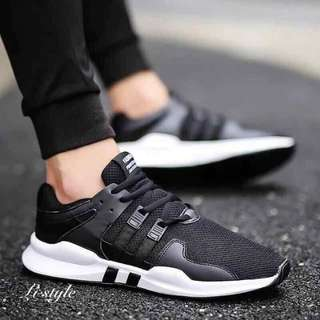 KoreanStyle Men shoes