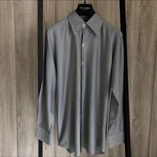 週六分享價商品Valentino襯衫