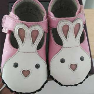 Baby Shoes (6to 12 month )