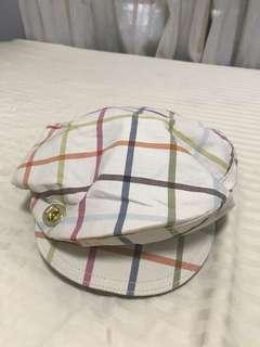 Unisex coach hat