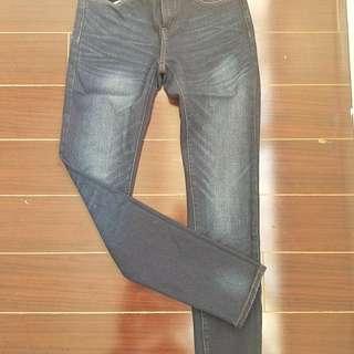 Blank NYC Jean size 27