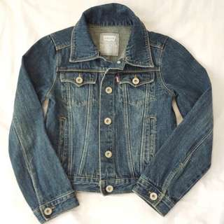 Levi's Jacket for boy
