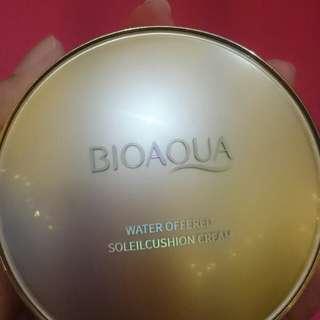 Cushion Bioaqua