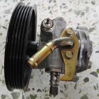 PROTON WAJA POWER STEERING PUMP