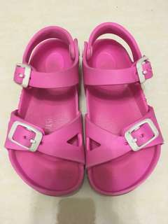Birkenstock Kids Sandal