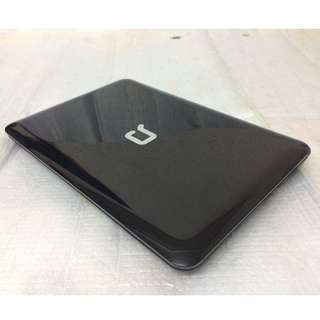 "netbook HP mini color Black 2gb memory 500.hdd 11.1""inches windows 8pro super smoothness good for office good for working in student ready to use:"