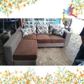 Sofa FLAMENCO