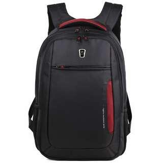 Original Tigernu T-B3029 Anti-theft Backpack
