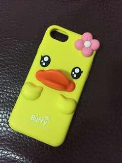 B duck iPhone 6 Case (80%新)