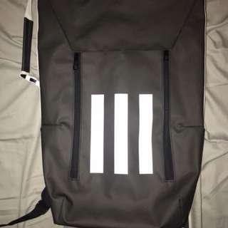 SALE - Adidas Top Load Bag
