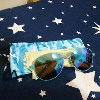 (全新)NET太陽眼鏡