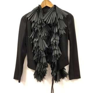 Plein Sud black jacket size F36