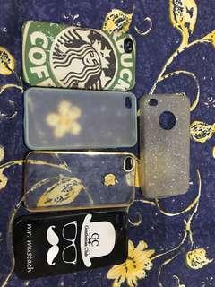 Casing iphone 4/4s