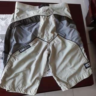Pre loved Hiking Shorts