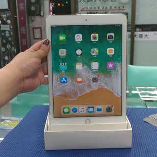 I Pad Air 2. 32G Wi-Fi 版
